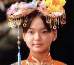 Saiyuuki1