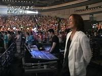 Tsunku