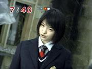 Mezadookamoto2