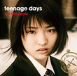 Teenagedays2