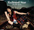 Railroadstar
