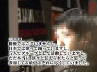 Nino2_1