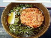 Sakuraebi1