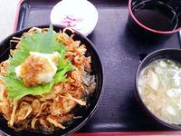 Sakuraebi2